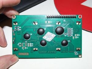 LCD_module_back
